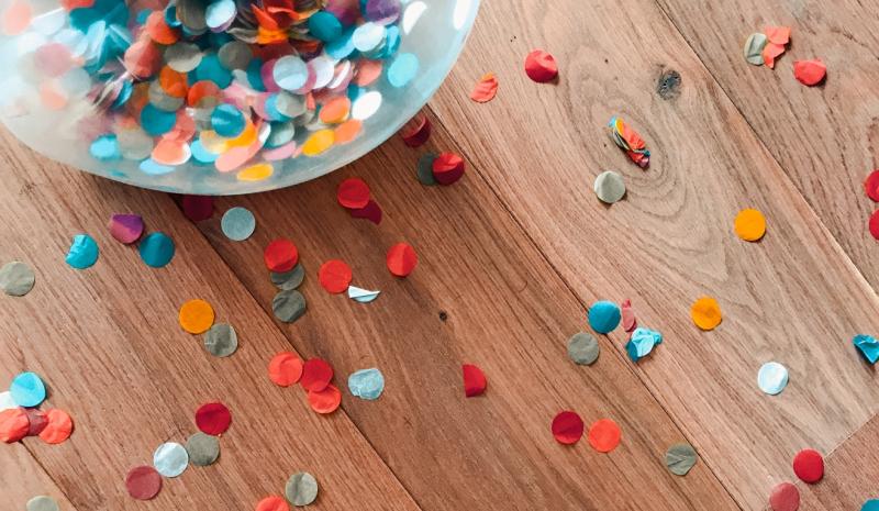 die farbe deiner pille sagt sie etwas ber die wirkung aus. Black Bedroom Furniture Sets. Home Design Ideas